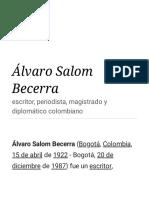 Álvaro Salom Becerra - Wikipedia, la enciclopedia libre.pdf