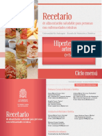 ciclo_menu_hipertension