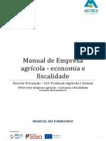 manual UFCD 6362.docx