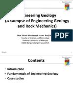 fundamentalsofengineeringgeology-140128003933-phpapp01