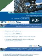 photovoltaique-conference-batimat