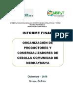 INFORME FINAL PLAN ALIANZA COMUNIDAD DE MERKAYMAYA.docx