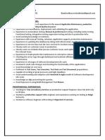 aditya resume (1)
