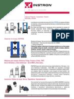 instron_brochure (1)