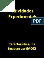 5-moc-caractersticasdaimagem-111118161735-phpapp01