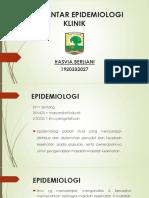 HASVIA_BERLIANI PENGANTAR EPIDEMIOLOGI KLINIK.pptx