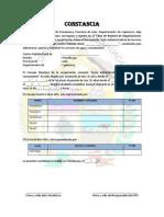 4.CONTANCIAS DE INSCRIPCIÓN.docx