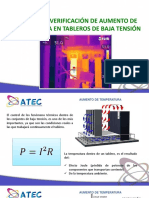 AUMENTO DE TEMPERATURA_IEC_TR_60890