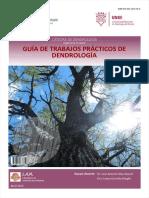 SD-41-Dendrologia-ZIRPOLO