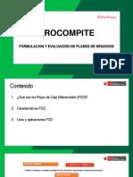 Flujo de Caja DIferenciales AACC v Procompite.pptx