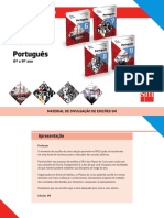 AF_Plano_de_Curso_Viver_Juntos_Portugues