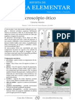 vol_1_num_1_05_art_microscopioOtic