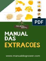 Manual das Extrações - @OrganicoRoots.pdf
