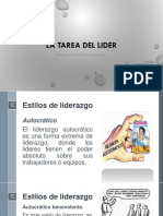 5. LA TAREA DEL LIDER.pptx