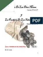 vol-9-Pbla-De-Las-Diez-Minas-y-P-de-los-Talentos-Autosaved4-15-14 (1)