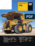 camionminero793d-140916061801-phpapp02.pdf