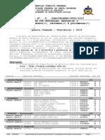 4_Chamada-UFSC-2019.pdf