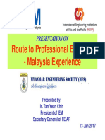 Route-to-Professional-Engineer-IEM-TAN-Yean-Chin.pdf