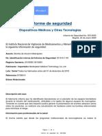 Informe-de-seguridad-No-003-2020
