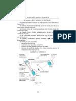 Aplicatie pentru metoda MULTI-BODY