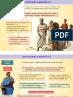 ANTROPOLOGIA - PMMG.pdf