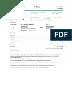 AirIndia25102018.pdf  ewq