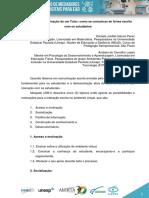Texto_material_sobre_formas_de_comunicacao_de_um_mediador