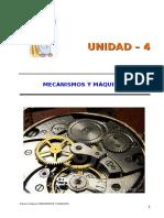 04.MECANISMOS_3ยบ reducido