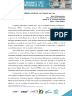 ModIII_tema2_Acessibilidade-Inclusao-Contexto-online