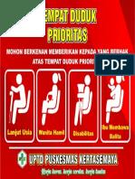 TEMPAT DUDUK PRIORITAS.pdf