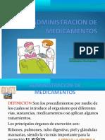 DIAPOSITIVAS ADMINISTRACION MED estas (3)