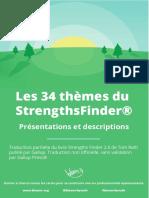 Gallup_Strengthsfinder_themes_en_francais.01