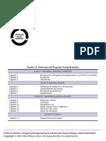 Cuadro 1-1.pdf