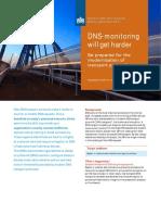 Factsheet+DNS+monitoring+will+get+harder