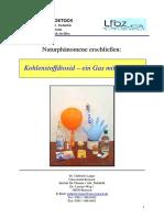 Kohlenstoffdioxid_-_Ein_Gas_mit_Wirkung