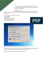 Disco_de_recuperación_de_Windows_7