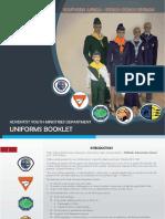 SID-Uniform-Booklet-Final-Copy(1)