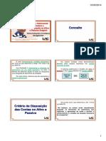 balanco_patrimonial_estrutura_classificacao_ativo_passivo_exigivel