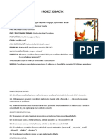 PROIECT DIDACTIC-Scăderea cu 2..docx