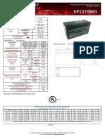Bateria Selada 12V - 07A.pdf