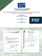 40036.pdf