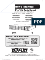 Tripp-Lite-Owners-Manual-48319