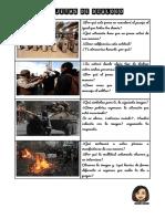 tarjetas de dialogo (1).pdf