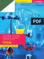 metode de separare n.pdf