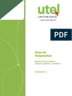 Sistemas Digitales y Perifericos _ Semana 5 6 7 _ P