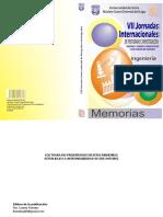 almidon-como-sustituto-de-los-aditivos-comerciales-en-la-formulacion-de-fluidos-de-perforacion