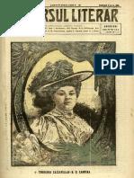 Universul_literar_1916