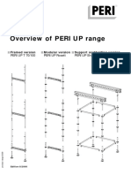 91281223-Catalogo-Overview-PERI-UP