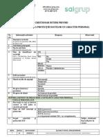 3. CHESTONAR INITIAL GDPR.docx