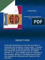 chapter1-150513094432-lva1-app6891